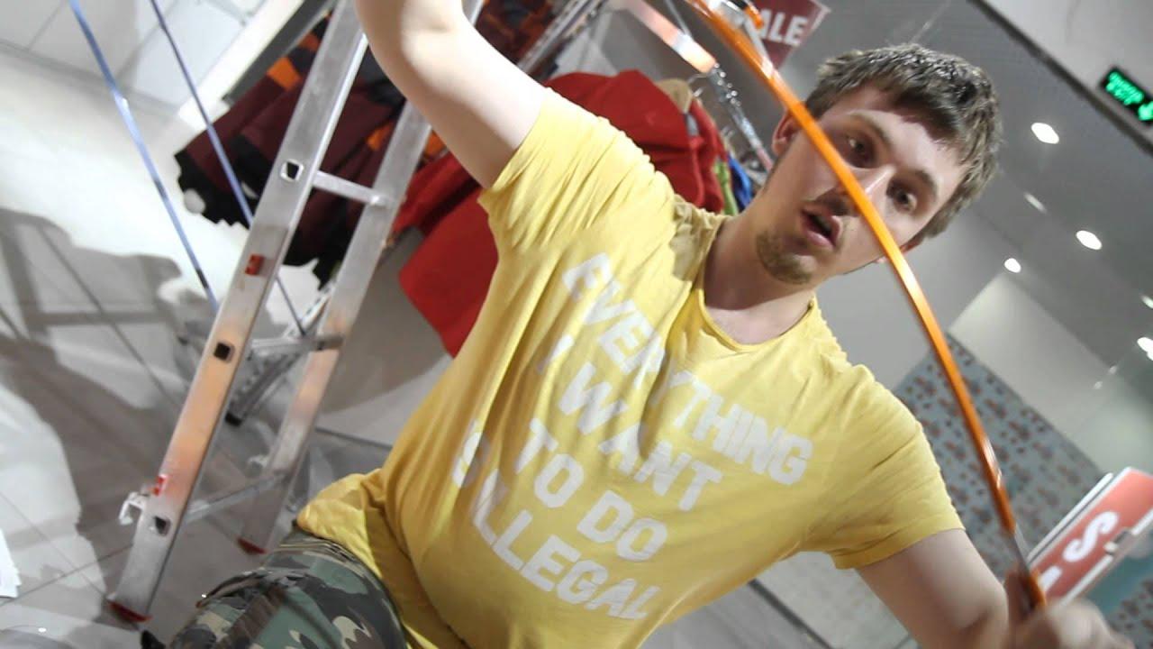 Бондажный Мешок Видео Для Взрослых CoxHamster