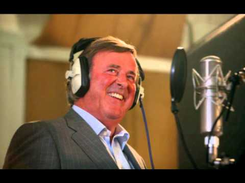 Terry Wogan's Secret Pirate Radio slot - Drum n Bass 03/03/2012