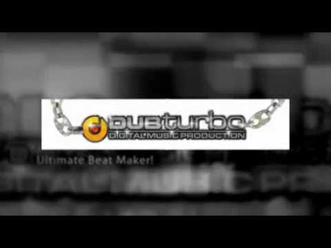 Sound Maker - Awesome DubTurbo 2.0