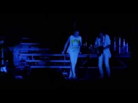 Queen - Tutti Frutti (Live @ Budapest, 1986)