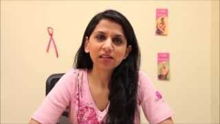 Breast Health Awareness: Hindi/Urdu