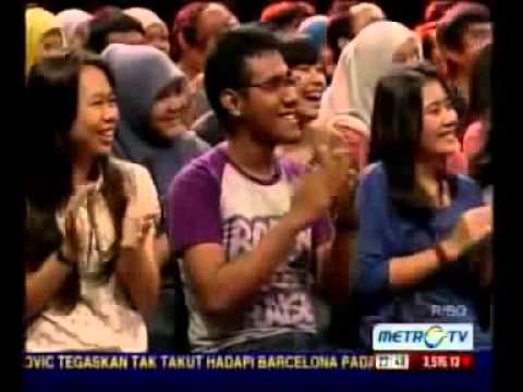 MONGOL - Stand Up Comedy - Best Episode