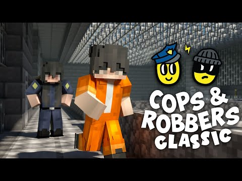 Cops and Robbers (DOWNLOAD)