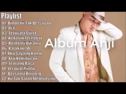 kumpulan lagu Anji terbaik DIA.mp3