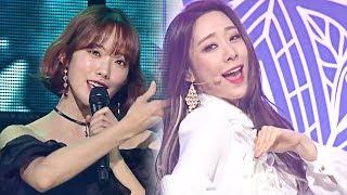 Wjsn Star La La Loveㅣ우주소녀 1억개의 별 La La Love Sbs Inkigayo Ep 987