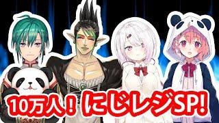 スキャンダル シーズン 3 第10話