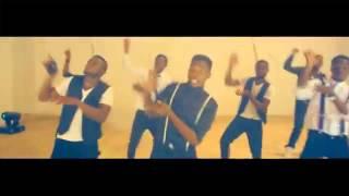 Cwesi Oteng   I Win Official Music Video
