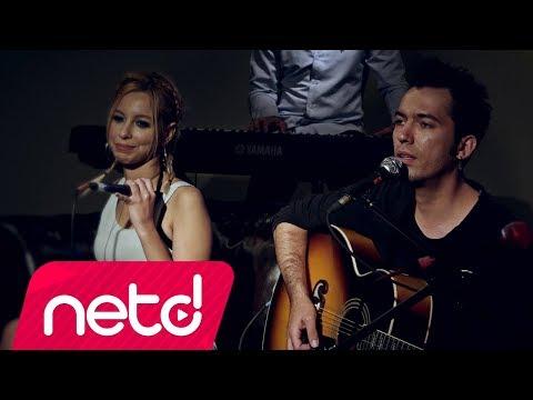 Pul feat. Naz Cimilli - Gitme
