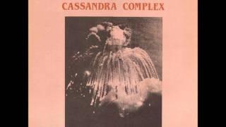 Vídeo 10 de Cassandra Complex