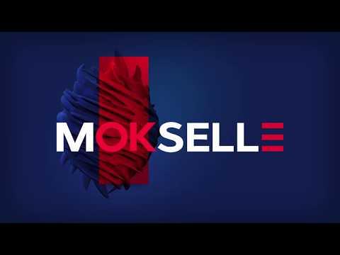 #mokselle - Нам не понравилась наша работа для Персоны. Как поступить?