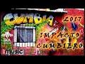 Negro Cumbiero de Impacto [video]