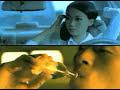 Golden Boy with Miss Kittin de [video]