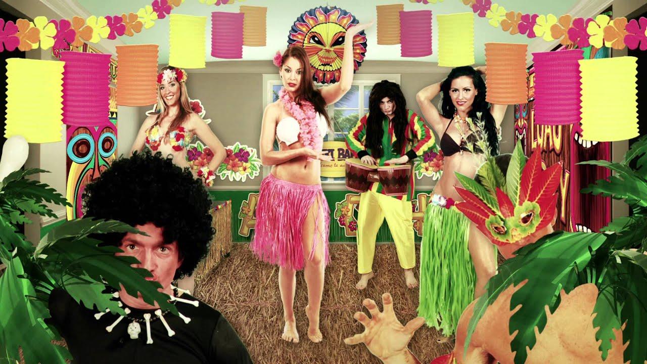 Video fiestas tem ticas youtube - Ideas originales para fiestas de adultos ...