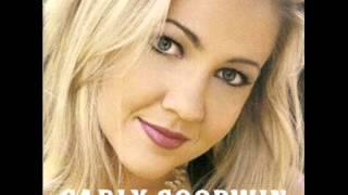 Watch Carly Goodwin Still Too Blue video