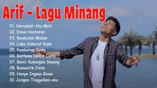 Download lagu Best Of The Best Arief Full Album - Arif Full Album Viral Tiktok Terbaru 2021 - Haruskah Aku Mati