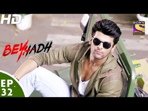 Beyhadh - बेहद - Episode 32 - 23rd November, 2016 thumbnail