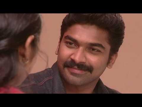 Episode 297 of MogaliRekulu Telugu Daily Serial || Srikanth Entertainments
