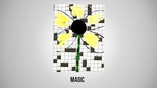 Watch Nelly Furtado Magic video