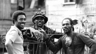 Watch Toots  The Maytals Peeping Tom video