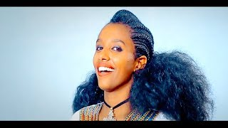 Armias Araya - Misaki /  Ethiopian Traditional Tigrigna Music (Official Video)