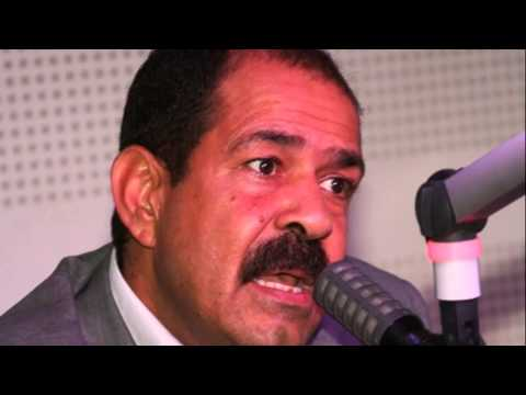 Tunisian Opposition Leader Chokri Belaid Killed