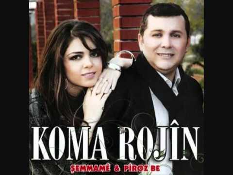 YouTube Koma Rojin Lo Kirivo FULL 2010