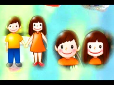 Teri Neend 🙆Chura Lunga🙎 Tera Chain Chura 🙅Lunga🙎 Punjabi WhatsApp 💕status video romantic story