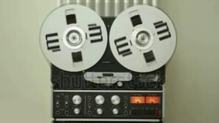 Portable DVD Player Audiovox (2001)