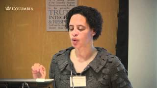 9th Columbia University Libraries Symposium