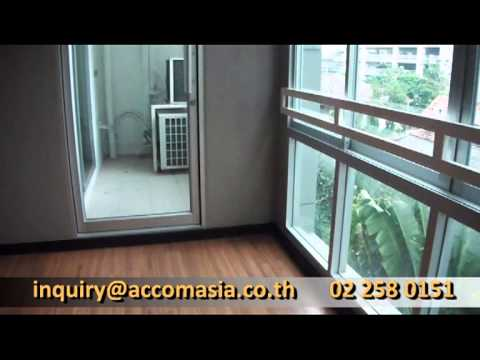 HARMONY LIVING CONDOMINIUM IN PHAHOLYOTHIN FOR SALE – ARI BTS /BANGKOK