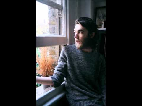 Keaton Henson - The Drowning