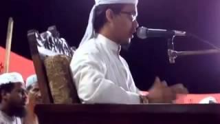 Download Bangla waz 2016 । Maolana Sayed Ahmad Kalarab 3Gp Mp4