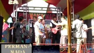 download lagu Bukan Cerita Dusta Ita Dk Permana gratis