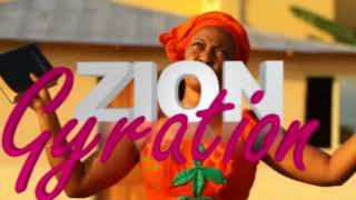 Zion Gyration 1 - WORSHIP & PRAISE SONGS