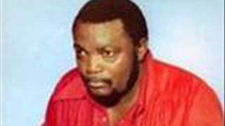 Franco Luambo Makiadi - Song for the Suspect