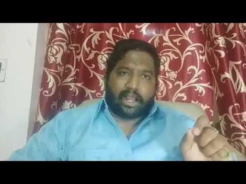 Kalyan dileep sunkara about pawankalyan bus yatra  janasena || Tollywood film news