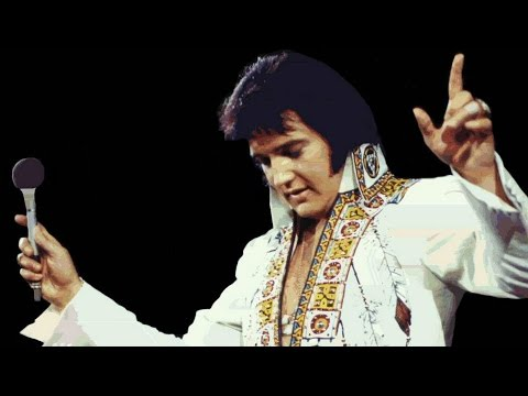 Elvis Presley - 10 Things You Didn't Know About