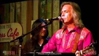 Watch Jim Lauderdale If I Were You video