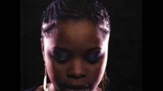 Watch Speech Debelle Finish This Album video