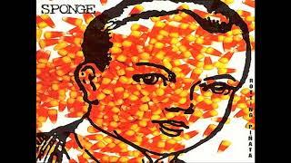 Sponge - Rotting Pinata (Full Album)