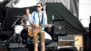 Watch Hellogoodbye Call N Return Say Tha Your Into Me video
