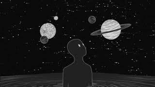 deep progressive(infinty stars)
