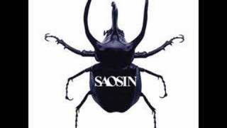 Watch Saosin Let Go Control video