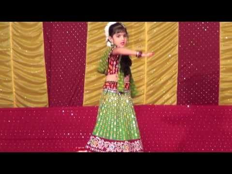 Adya Rani Bindiya Chamkegi