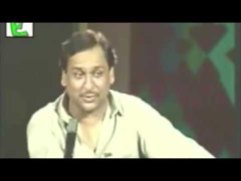 Ghulam Ali: Ghazal: Hungama Hai Kyon Barpa: Lyrics: Akbar Allahabadi
