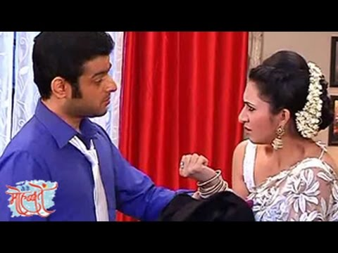 Yeh Hai Mohabbatein 28th October 2014 FULL EPISODE | Raman TORTURES...