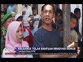 Keluarga Lalu Muhammadd Zohri Tolak Bantuan Renovasi Rumah, Ini Alasannya - Sim