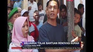 Download Lagu Keluarga Lalu Muhammad Zohri Tolak Bantuan Renovasi Rumah, Ini Alasannya - SIM 13/07 Gratis STAFABAND