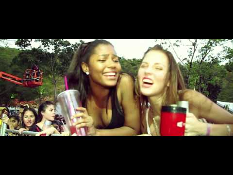 """SUBSCRIBE TO THE CHANEL NOW: http://bit.ly/1daMZwo Official Music Video for Machel Montano's 2014 Soca Music Video hit EPIC Directed by Machel Montano & Cowin """"Dori"""" Thorpe Cam: Cowin """"Dori""""..."""