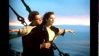 titanic sad romantic song